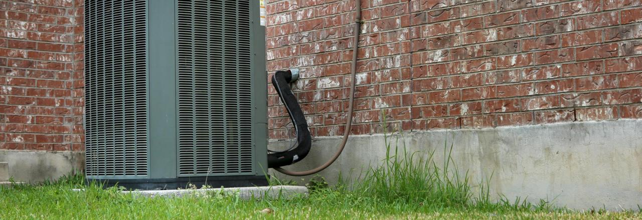 Air Conditioning Replacement Austin TX