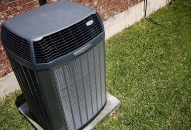 air conditioner replacement, air conditioner installation, air conditioner green collar operations, air conditioner austin tx, ac austin tx, ac install austin tx