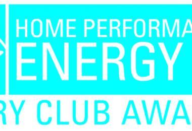 energy star century club award 2017