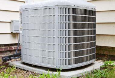 hvac, cooling, ac, air conditioning, green collar, austin, tx